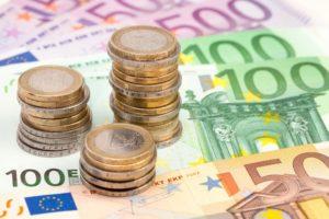 Was kostet ein Bolonka Zwetna?