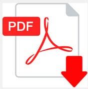 pdf-runterladen
