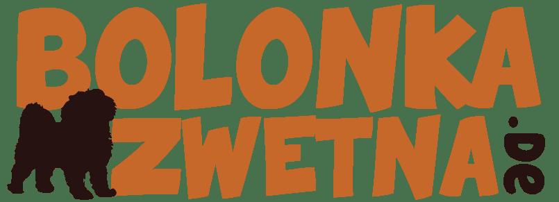 BolonkaZwetna.de