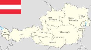 Bolonka Zwetna Züchter in Österreich,Burgenland, Kärnten, Niederösterreich, Oberösterreich, Salzburg, Steiermark, Tirol, Vorarlberg, Wien