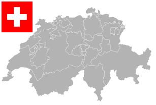 Bolonka Zwetna Züchter in der Schweiz,Zürich,Bern,Luzern,Uri,Schwyz,Obwalden,Nidwalden,Glarus,Zug,Freiburg,Solothurn,Basel-Stadt,Basel-Landschaft,Schaffhausen,AppenzellAusserrhoden,AppenzellInnerrhoden,St.Gallen,Graubünden,Aargau,Thurgau,Tessin,Waadt,Wallis,Neuenburg,Genf,Jura