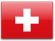 Bolonka Zwetna Züchter in Switzerland / in der Schweiz